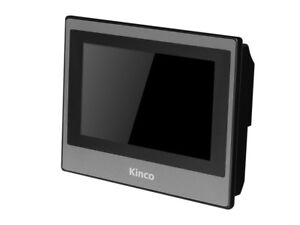 Mt4434te Kinco Hmi Touch Screen Panel 7 Tft Lcd 800 480 Ethernet Usb