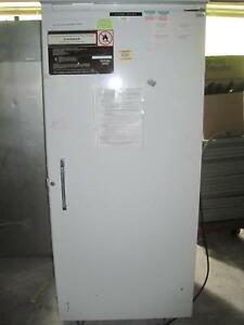 Fisher Scientific Model 525d Isotemp Explosion Proof Refrigerator And Freezer