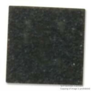 10x Texas Instruments Tps2553drvt Ic Current Limited Power Sw 6 5v Son 6