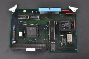 Ifr 1600s Part External I o Pcb Assembly