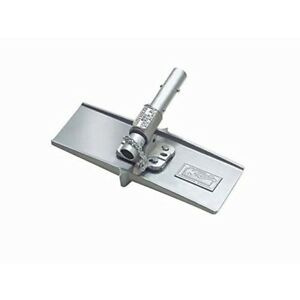 Airplane Groover 1 In Bit Out Bracket Concrete Masonry Drywall 12 In X 8 In