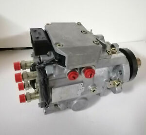 New Vp44 Fuel Injection Pump Yd25 Dti For Nissan Frontier Navara D22 Pick Up