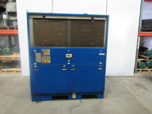 Riedel trumpf 0349041 Recirculating Water Cooler Chiller From A 3030 Laser