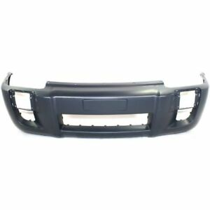 New Hy1000157c Capa Front Bumper Cover For Hyundai Tucson 2005 2009