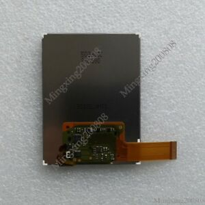 Lcd Panel Screen Display Touch Digitizer For New Honeywell Dolphin 7800 2j35jdc