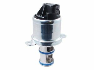 Sinister Diesel New Egr Valve For 2003 2004 Ford Powerstroke 6 0l