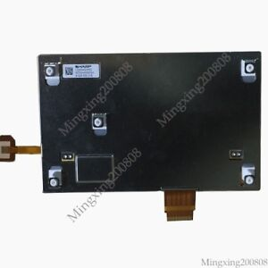 Lcd Screen Display Panel Touch Digitizer For Lq0das3552