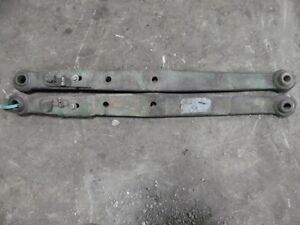 John Deere 720 Tractor Lower 3 Pt Arm Tag 335