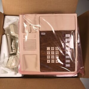 Nib Gte Feature Comm I Office Phone He8755831wt02