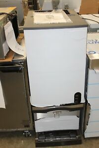 Manitowoc Countertop Nugget Ice Maker And Water Dispenser Rns20a 161