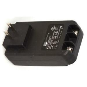 Wall Adapter Transformer Regulated Switching 12 Volt Dc 2 Amp Screw Terminal
