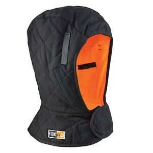 Ergodyne N ferno 6892 Hard Hat Winter Liner Fr Rated Insulated