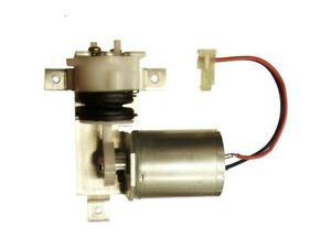 Bacharach 3015 0906 Replacement Pump H10pm