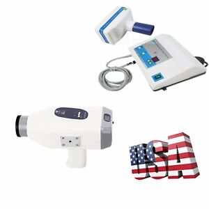 Dental Wireless Woodpecker I led Curing Light Cure Restoration 2300mw cm2 Iled