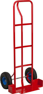 Chiavari Chairs Dolly Hand Truck Dolly For Wood Resin Chiavari Stack Chairs