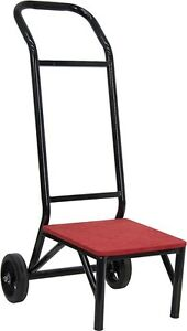 Banquet Chair Dolly Banquet Stack Chair Cart Dolly Stack Chair Dolly