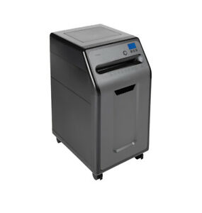 Ativa 17 sheet Crosscut Paper Shredder 17cc101