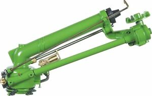 Sprinkler Big Gun Sime Skipper 1 1 2 Fnpt Pc Irrigation