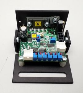 New Thorlabs Gvs012 Galvo Driver Board For Large Beam Diameter Scanning System