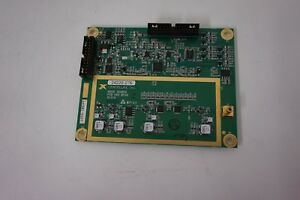 Centellax 24220 276 Noise Source Board Assembly
