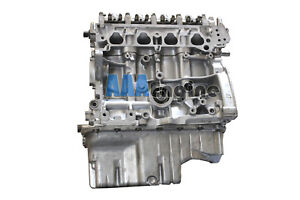 Honda Civic Non Vtec D16y7 Remanufactured Engine 1 6l 1996 2000