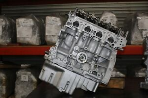 Honda Civic D16y8 1 6l Vtec Remanufactured Engine 1995 2000