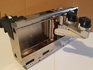 Agilent 1100 1200 G1329 60009 Standard Transport Assembly