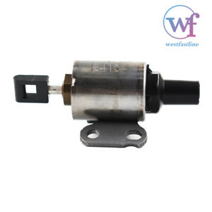 Re0f10a Jf011e Transmission Step Motor Fit For 04 11 Nissan1 6 1 8 2 0 2 5l