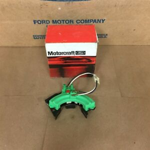 70 71 Thunderbird Lincoln Mark Iii Nos Oem Ford D0sz 15520 a Backup Light Switch