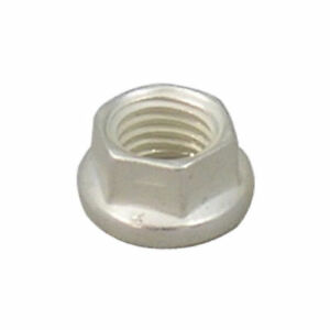 Tial Replacement Nut For Wastegate V Band Clamps Mvs Mvr V60 001651