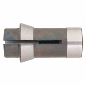Collet 8mm group 12 Pferd 93199