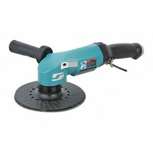 REBEL 53271 Disc Sander7