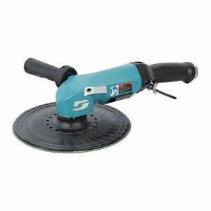 REBEL 53272 Disc Sander9