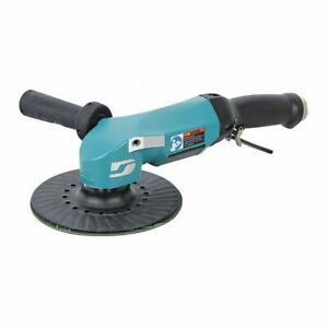 REBEL 53270 Disc Sander7