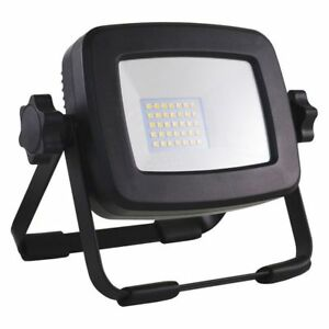 Led Work Light 2000 Lm Stonepoint Led Lighting N2000ss
