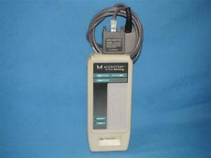 Microtest 2 Way Injector