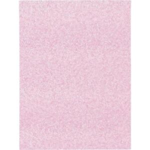 Anti static Flush Cut Foam Pouches 3 x4 pink pk500 Partners Brand Fp34as