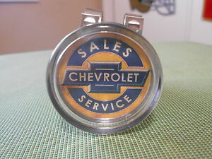 Sales Chevy Steering Wheel Spinner Chevey Suicide Knob Chevy Brodie Chevy Knob