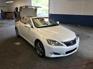 Rims Tires And Wheels For Lexus Is250 Convertible