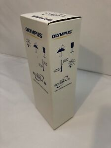 Olympus New Maj 1430 Pigtails In The Factory Sealed Box Fast Shipping