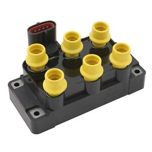 Accel Ignition 140036 Super Coil Ignition Coil