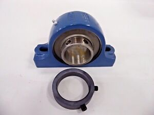 Skf Syr 2 1 2 2 Bolt Pillow Block Bearing 2 1 2