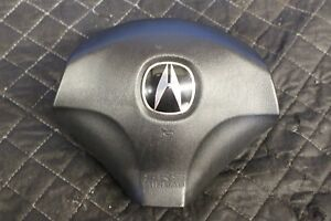 2003 03 Acura Rsx Type S K20a2 Dc5 Oem Factory Steering Wheel Srs Horn 4345