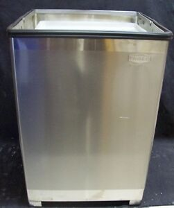 Restaurant Equipment Bar Supplies United Clean Room Receptacle Step Can 14 Gal