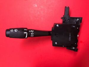 1994 2001 Dodge Ram 1500 2500 3500 Turn Signal Wiper Multi Function Switch New