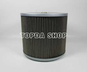 4210224 Hydraulic Suction Filter Element For Hitachi Zx230 Zx330 Excavator