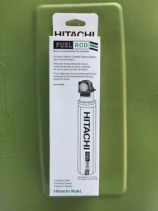 2 Hitachi 728982 Fuel Cell Rod 2 pack