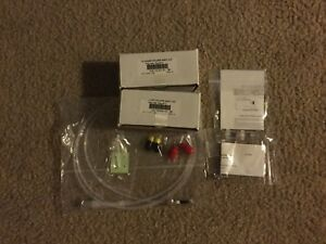 Shimadzu Lc 30ad Consumable Parts Package