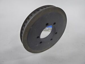 Martin 48l050 sds Timing Belt Pulley L Belt 1 2 48t L Belt