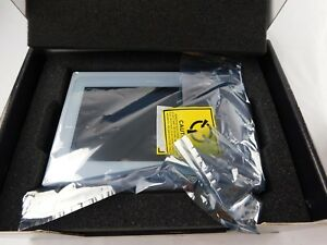 Terasic Altera Multi touch Lcd Module Second Edition mtl2 A